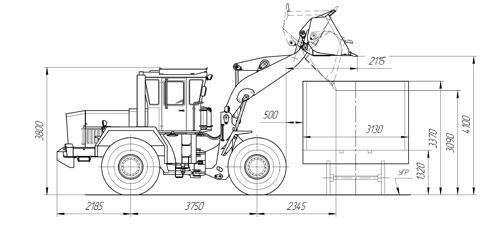 K-702M-PK-6T(tex).jpg